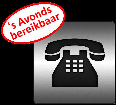 telefoon_slogan